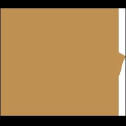 Фитнесс формирующий массаж для лица