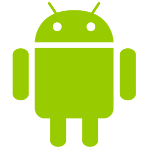 Ссылка на приложение Нефертити в Google Play market